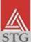 Software Technology Group International Ltd.