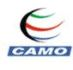 CAMO Software India Pvt. Ltd.