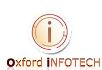 oxford infotech