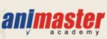Animaster - Corporate Office