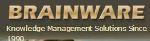 Brainware Computer Academy