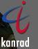 Kanrad Technologies Pvt. Ltd