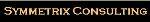 Symmetrix Consulting Pvt Ltd
