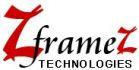 Zframez Technologies