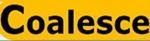 Coalesce Technologies Pvt Ltd.