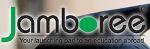 Jamboree Education Pvt Ltd