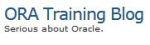 Aceline Training Services