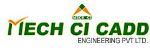 Mechci Cadd Engineering P Ltd