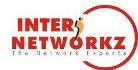 Inter-Networkz Technologies Pvt. Ltd