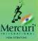 Mercuri Goldmann (India) Pvt. Ltd.