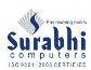 Surabhi Computer Center