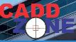CADD Zone