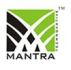 Mantra Technovative InfoSolutions (i) Pvt, Ltd.