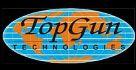 Top Gun Network Technologies Pvt. Ltd