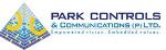 Park Controls & Communications Ltd.