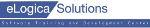 eLogica Solutions