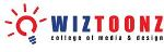 Wiztoonz Academy Of Media & Design