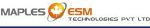 Maplesesm Technologies Ltd