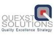 Quexst Solutions Pvt Ltd