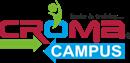 Croma Campus - Delhi NCR