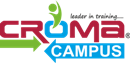 Croma Campus - Noida
