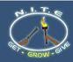 PMP Certificate training centre ( N I T E )