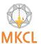 Maharashtra Knowledge Corporation Ltd