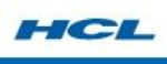 HCL Education