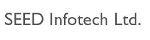 SEED Infotech Ltd.