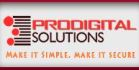 Prodigital Solutions-Final year Projects