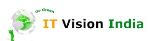 IT vision India