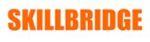 SkillBridge, 24x7 Learning Pvt. Ltd.