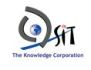 Quality Solutions for Information Technology Pvt. Ltd.
