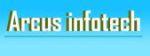 Arcus infotech