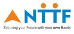 Nettur Technical Training Foundation(NTTF)