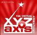 Xyz Axis`