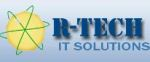 R-Tech IT Solutions P Ltd