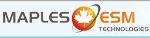 Maples E S M Technologies P Ltd (Education)
