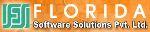 Florida Software Solutions P Ltd