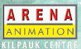 Arena Multimedia, Kilpauk