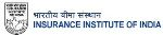 College Of Insurance