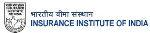 Insurance Institute Of India - Fort
