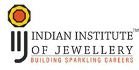 INDIAN INSTITUTE OF JEWELLERY (IIJ)