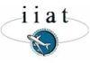 Instrulab Institute of Aviation Technology - IIAT