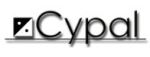 Cypal Solutions