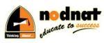 Nodnat Study Abroad