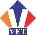 VICTORY EDUCATION AND TECHNOLOGIES PRIVATE LIMITED
