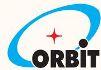 orbit it training institute