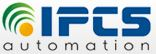 Ingenious Power & Control Systems Pvt Ltd