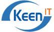 Keen IT Technologies